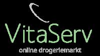 vitaserv.ch   blog