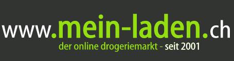 mein-laden.ch Drogeriemarkt