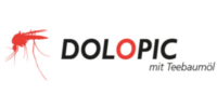 Dolopic