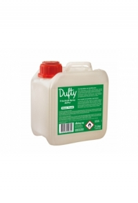 DUFTY Frischluft-Spray Bidon 2 lt