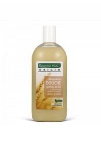 E.VOGT ORIGIN Weizenkeim Duschbalsam 400 ml