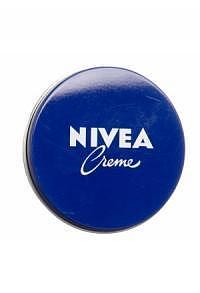 NIVEA Creme Ds 30 ml