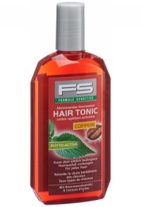 FS Haarwasser rot Coffein Fl 200 ml