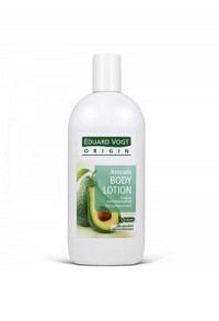 E.VOGT ORIGIN Avocado Body Lotion 400 ml