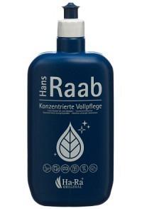 HA-RA Konzentrierte Vollpflege 500 ml
