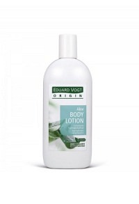 VOGT Aloe Lotion 200 ml