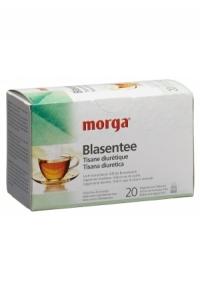 MORGA Blasentee Btl 20 Stk