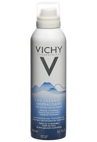 VICHY eau thermale Atomiseur 150 ml