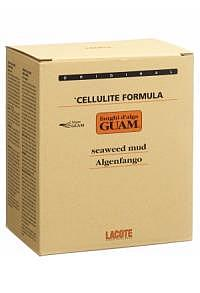 GUAM Algenfango classic 1 kg