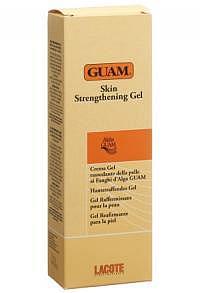 GUAM Algenfango Gel Tb 250 ml