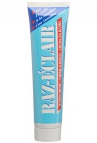 TRIO-Pack RAZ ECLAIR Rasiercreme 150 ml