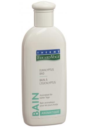 Eucalyptusbad 200 ml