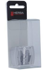 HERBA Kosmetikspitzer 5612