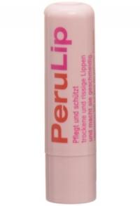 PERU LIP Lippenpommade 4.5 g