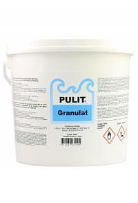 PULIT Chlor-Granulat 5 kg