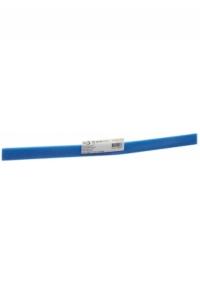 OMNIMED DALCO Fingerschiene Gr2 2.5x46cm schneidb