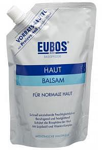 EUBOS Hautbalsam refill 400 ml
