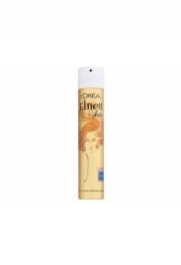 ELNETT SATIN Hairspray extra stark 75 ml