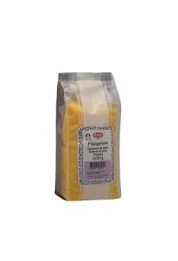 HOLLE Mais Griess Knospe 500 g