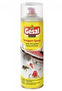 GESAL Protect Wespenspray 500 ml (Achtung! Versa..