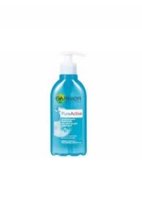 GARNIER SKIN Pure Intensive Wash 200 ml