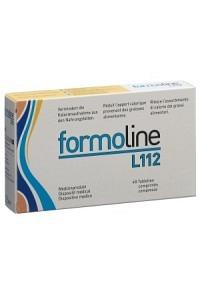 FORMOLINE L112 Tabl 48 Stk