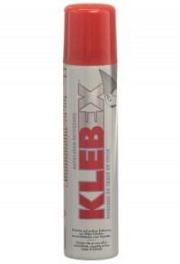 KLEBEX Aufkleber Entferner Spr 75 ml