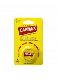 CARMEX Lippenbalsam Topf 7.5 g