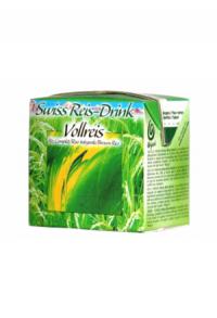 TRIO-Pack SOYANA Rice Drink Vollreis Bio 5 dl