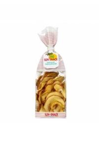 BIO SUN SNACK Apfel Chips Bio Btl 65 g