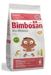 BIMBOSAN Bio-Hosana refill 300 g