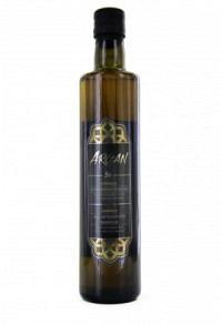 Arganöl innerlich BIO Fl 250 ml