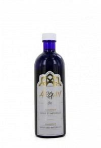 Arganöl kosmetisch Bio Fl 100 ml