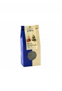 SONNENTOR Basen Ausgleich Tee 50 g