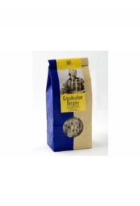 DUO-Pack SONNENTOR Griechischer Bergtee 40 g