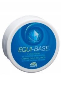 EQUI-BASE Fusscreme basisch 100 ml