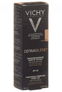 VICHY Dermablend Korrektur Make Up 35 sand 30 ml