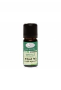 AROMALIFE Lavendel fein Äth/Öl Fl 10 ml