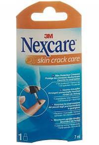 3M NEXCARE Skin Crack Care 7 ml