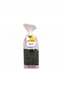 SUN SNACK Kirschen schwarz Btl 225 g