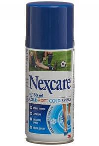 3M NEXCARE Cold Spr 150 ml