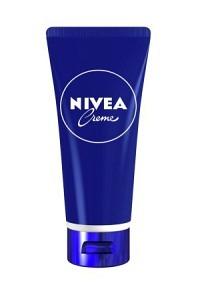 NIVEA Creme Tb 100 ml