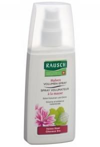 RAUSCH Malven VOLUMEN-SPRAY 100 ml