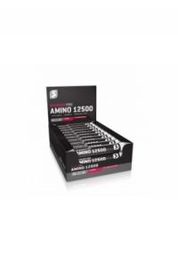 SPONSER Display Amino 12500 Cherry 30 Amp à 25ml
