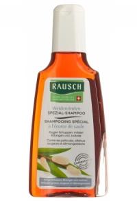 RAUSCH Weidenrinden SPEZIAL-SHAMPOO 200 ml