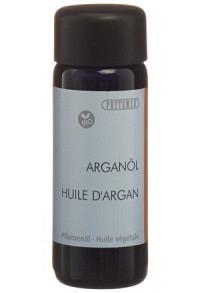Arganöl Bio Fl 100 ml