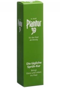 PLANTUR 39 Sprüh-Kur Vapo 125 ml