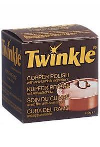 TWINKLE Kupfer Pflege Ds 300 g
