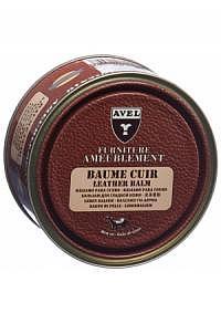 AVEL Leder Pflegebalsampaste Ds 375 ml