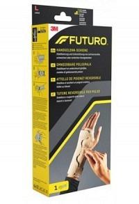 3M FUTURO Handgelenkschiene L rechts/links
